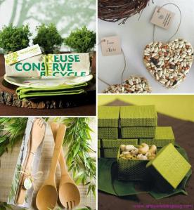 eco-friendly-weddings-trends